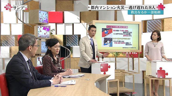 tsubakihara20150215_02.jpg