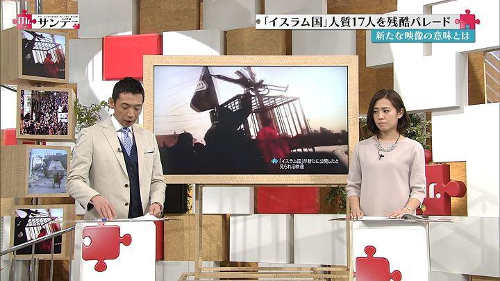 tsubakihara20150215_04.jpg