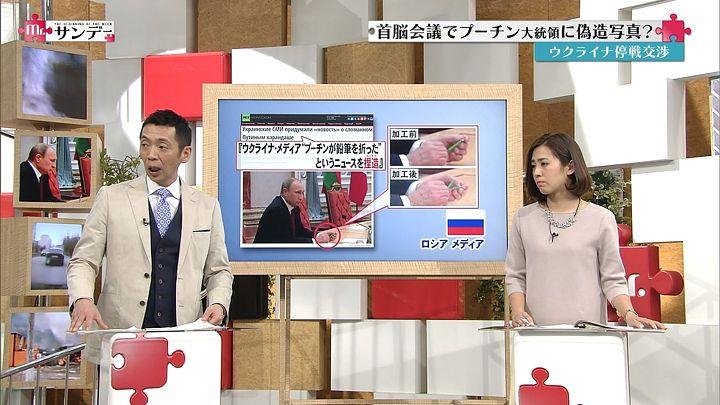 tsubakihara20150215_07.jpg