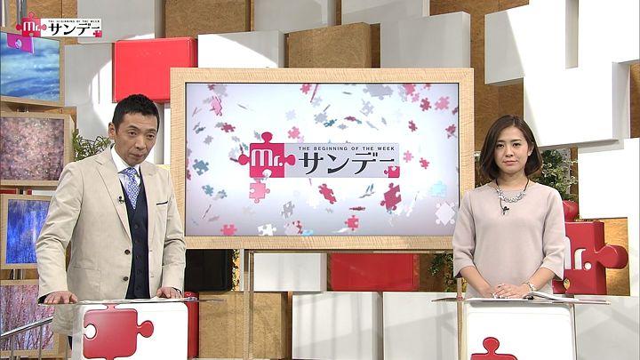 tsubakihara20150215_08.jpg