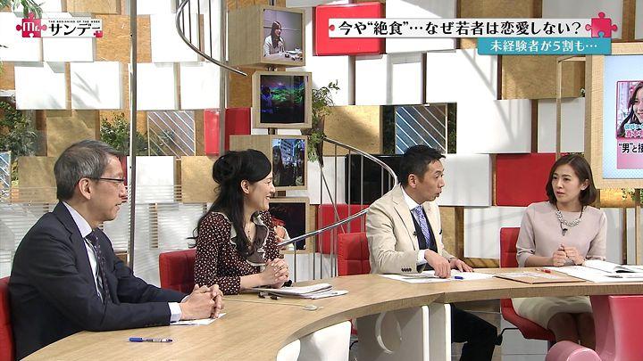 tsubakihara20150215_13.jpg