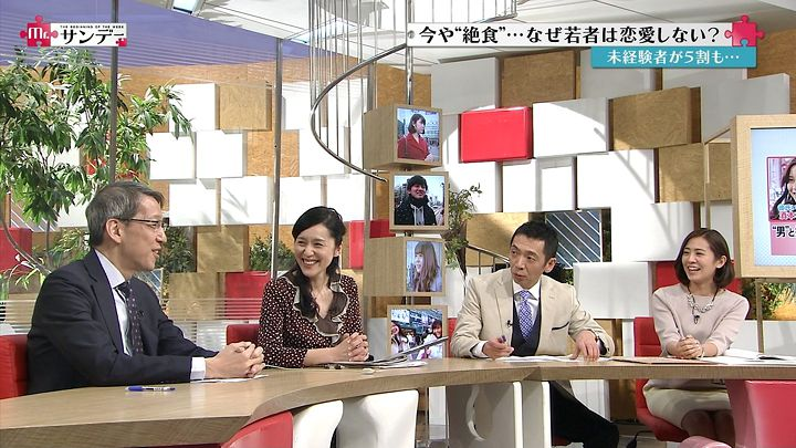 tsubakihara20150215_16.jpg