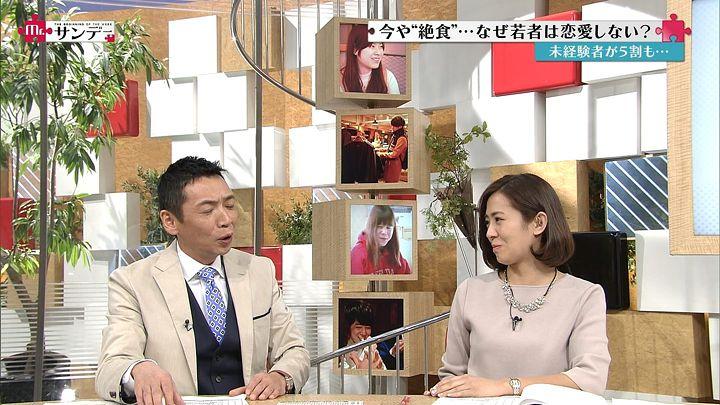 tsubakihara20150215_17.jpg