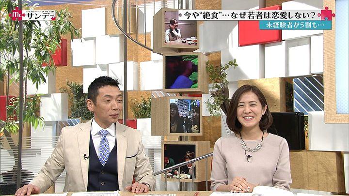 tsubakihara20150215_18.jpg