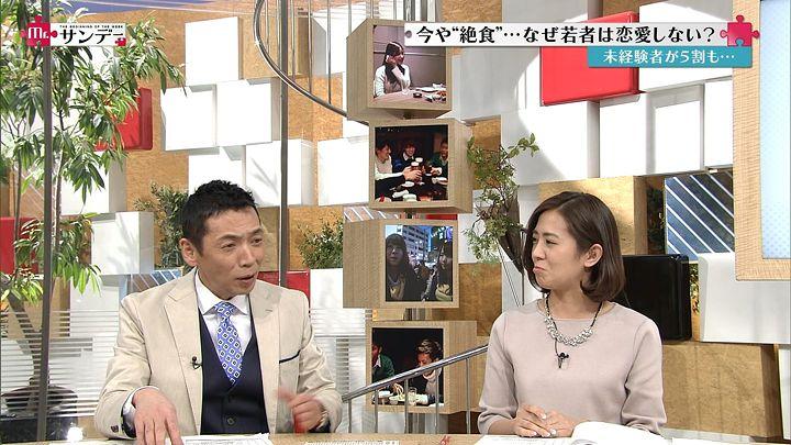 tsubakihara20150215_19.jpg