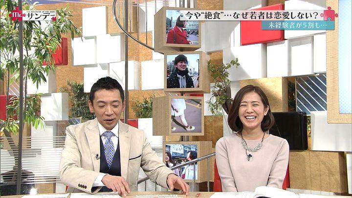 tsubakihara20150215_24.jpg
