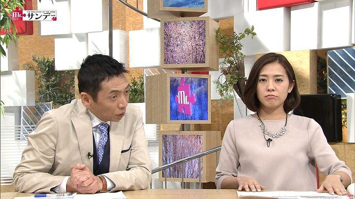 tsubakihara20150215_27.jpg