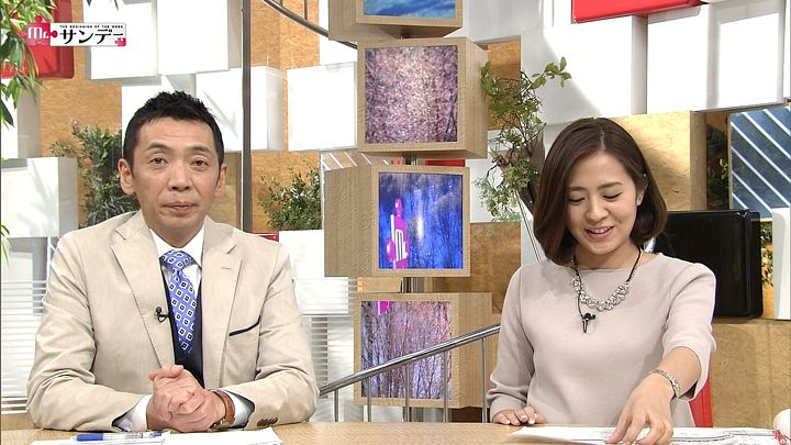 tsubakihara20150215_28.jpg