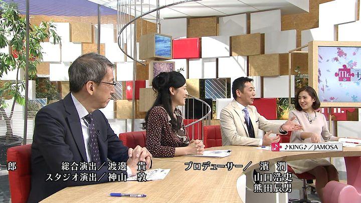 tsubakihara20150215_29.jpg