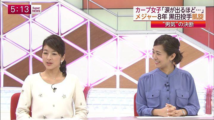 tsubakihara20150216_03.jpg