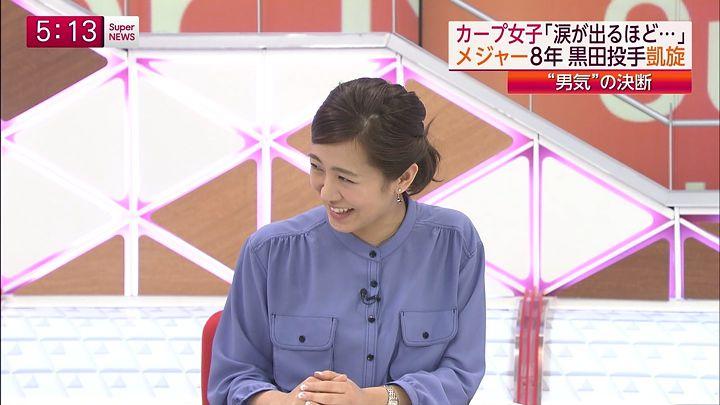tsubakihara20150216_04.jpg