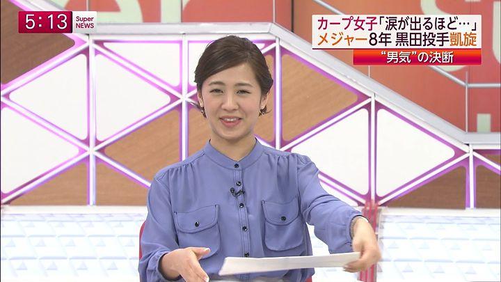 tsubakihara20150216_05.jpg