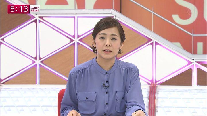 tsubakihara20150216_06.jpg