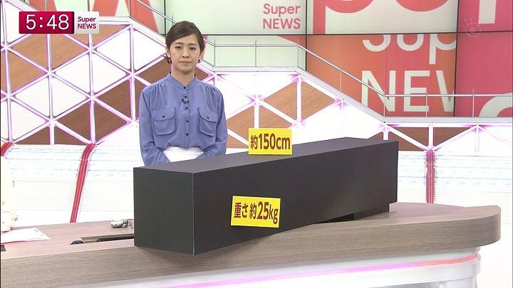 tsubakihara20150216_07.jpg