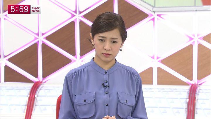 tsubakihara20150216_09.jpg