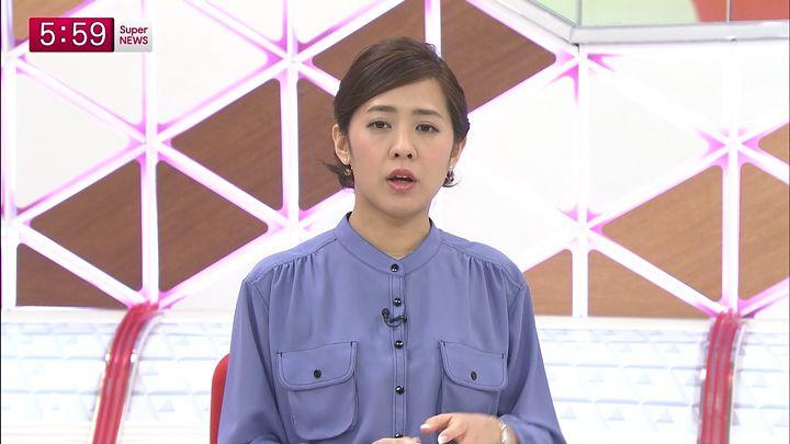 tsubakihara20150216_10.jpg