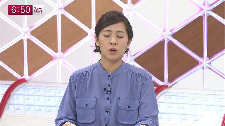 tsubakihara20150216_12.jpg