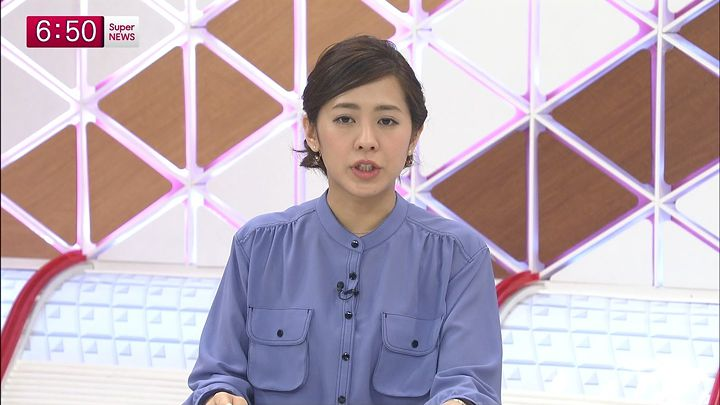 tsubakihara20150216_13.jpg