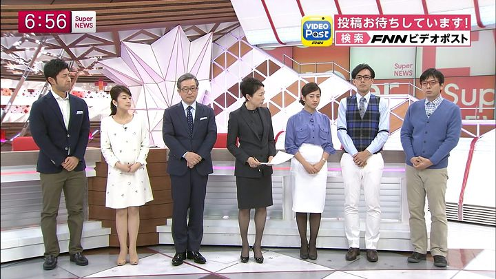 tsubakihara20150216_14.jpg