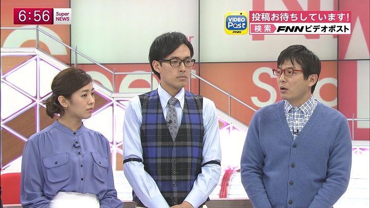 tsubakihara20150216_15.jpg