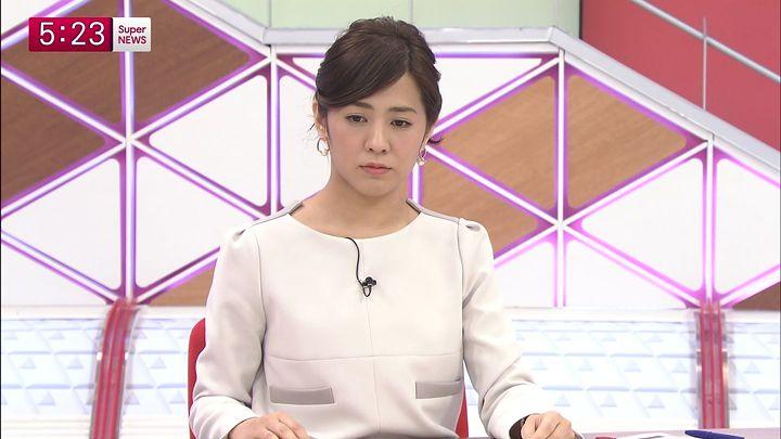 tsubakihara20150217_04.jpg