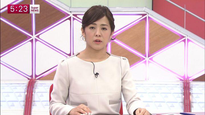 tsubakihara20150217_05.jpg