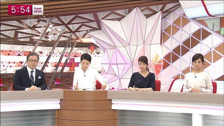 tsubakihara20150217_07.jpg