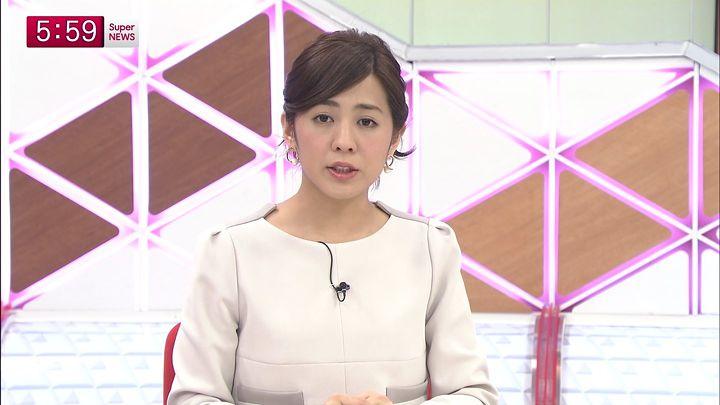tsubakihara20150217_08.jpg