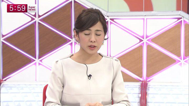 tsubakihara20150217_09.jpg