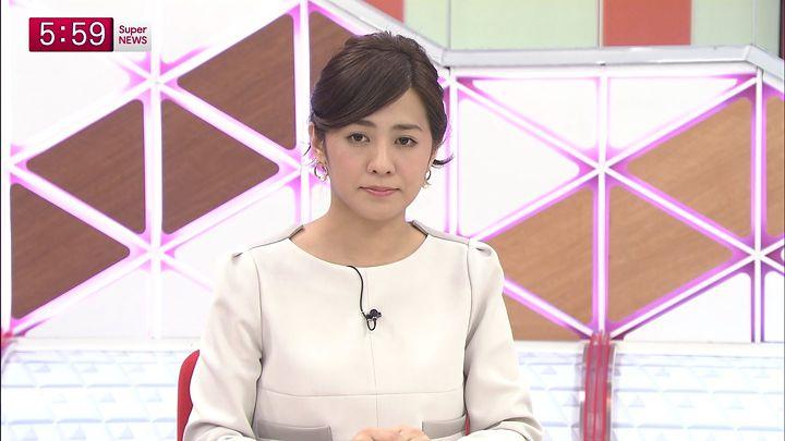 tsubakihara20150217_10.jpg