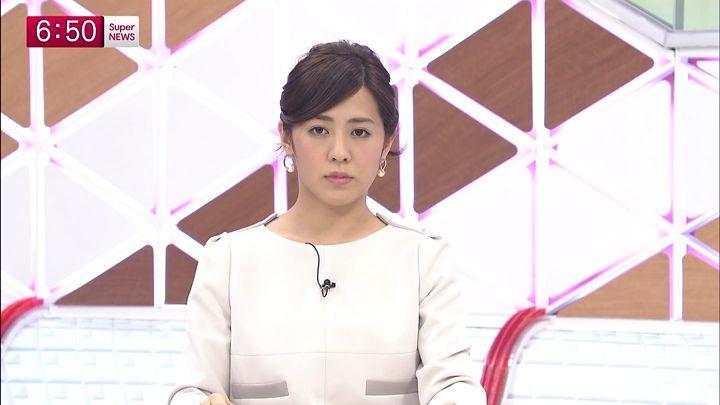 tsubakihara20150217_12.jpg