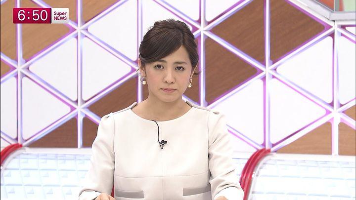 tsubakihara20150217_13.jpg