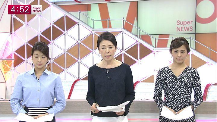 tsubakihara20150219_01.jpg