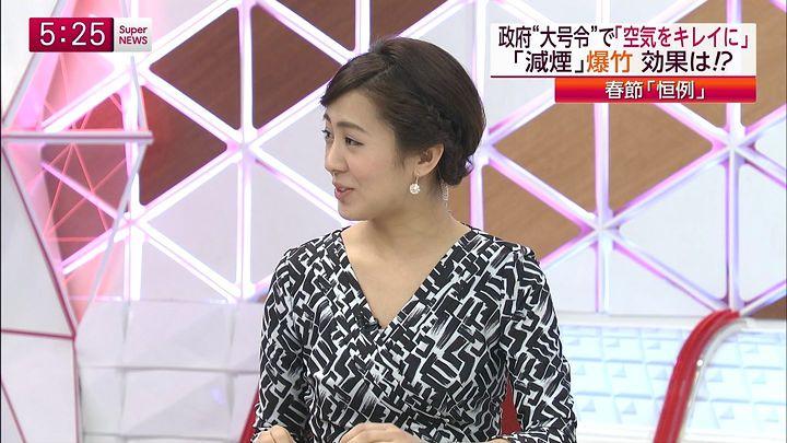 tsubakihara20150219_08.jpg
