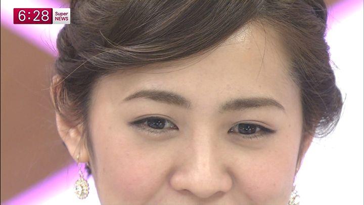 tsubakihara20150219_11.jpg