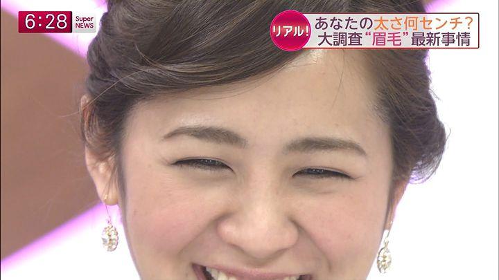 tsubakihara20150219_12.jpg