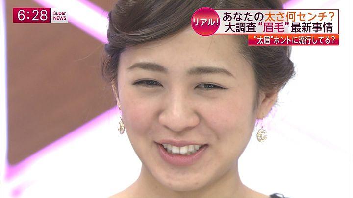 tsubakihara20150219_13.jpg