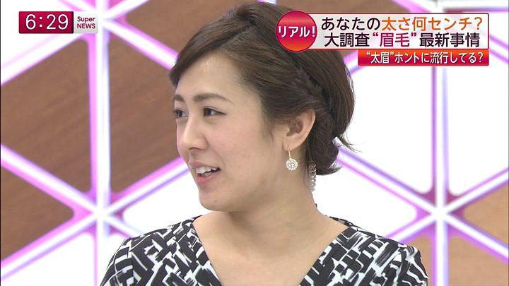 tsubakihara20150219_14.jpg