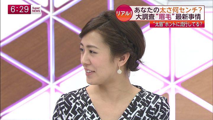 tsubakihara20150219_15.jpg