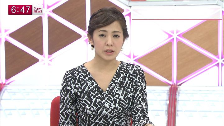 tsubakihara20150219_19.jpg