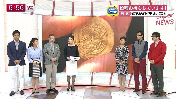 tsubakihara20150219_20.jpg