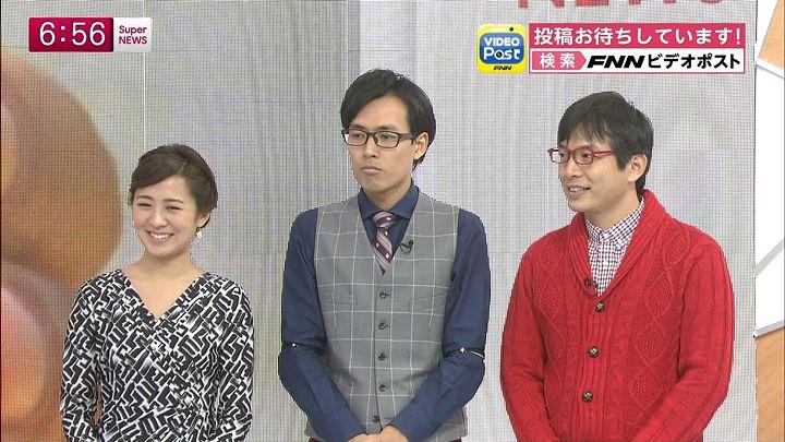 tsubakihara20150219_21.jpg