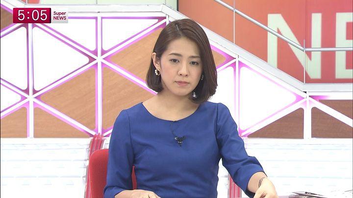 tsubakihara20150220_02.jpg