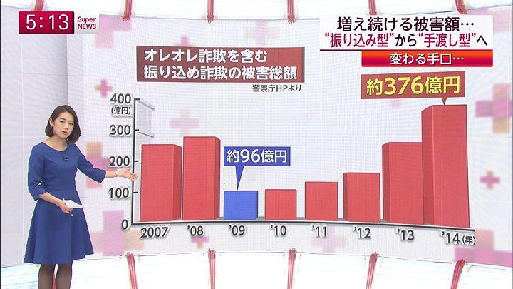 tsubakihara20150220_06.jpg