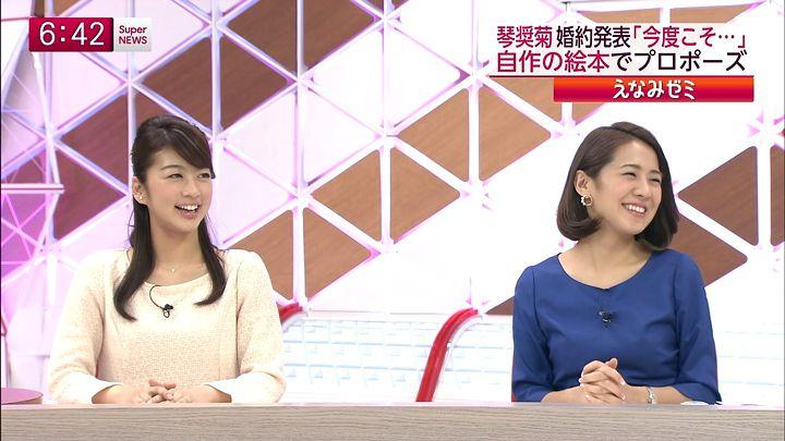 tsubakihara20150220_11.jpg