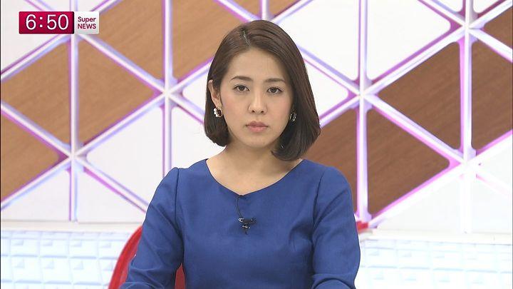 tsubakihara20150220_12.jpg