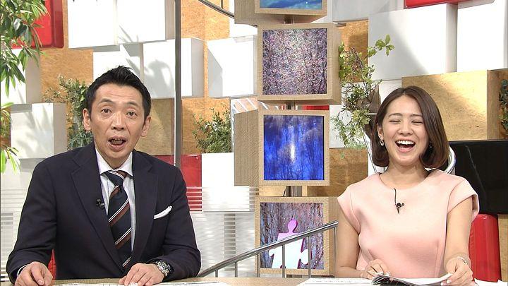 tsubakihara20150222_11.jpg