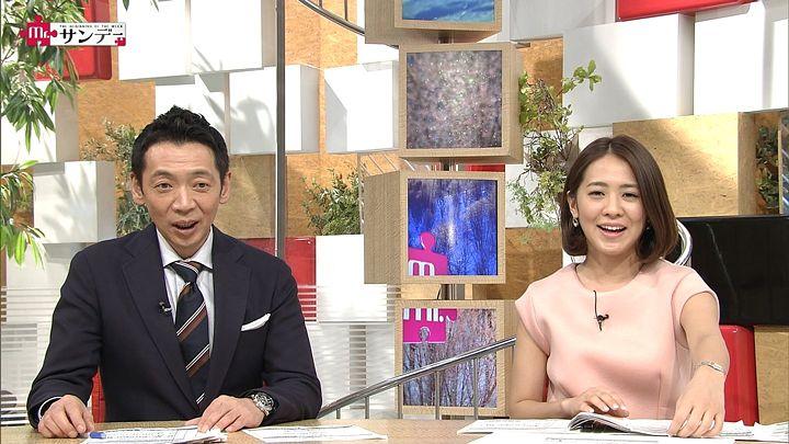 tsubakihara20150222_13.jpg