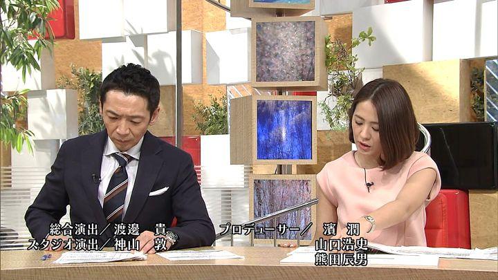 tsubakihara20150222_14.jpg