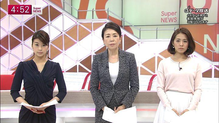 tsubakihara20150223_01.jpg